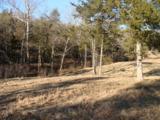 109 Appaloosa Trail - Photo 15