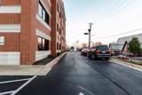 500 Main Street - Photo 4