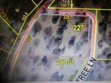 0 High Meadow Drive - Photo 1