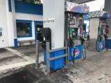100 Boone Street - Photo 3