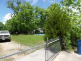 447 Emerson Road - Photo 2