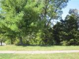 5329 Whitehaven Drive - Photo 1