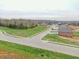 4604 Forest Trails Drive - Photo 26