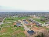 4604 Forest Trails Drive - Photo 29