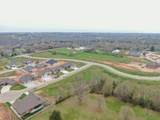 4604 Forest Trails Drive - Photo 31