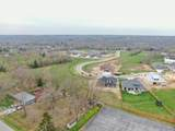 4604 Forest Trails Drive - Photo 32