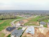 4604 Forest Trails Drive - Photo 33