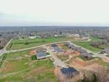 4724 Forest Trails Drive - Photo 29
