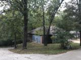 8.84 Acres Kristina Lane - Photo 4