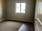 104a Vista View Drive - Photo 32