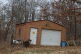 1288 Lucky Road - Photo 3