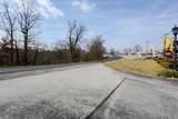 15209 Highway 13 - Photo 32