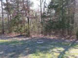 Lot 22 Eagles Bluff Estates - Photo 1