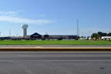 910 Us Highway 60 - Photo 3