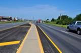 910 Us Highway 60 - Photo 5