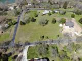 Tbd 25783 Kings River Road - Photo 1