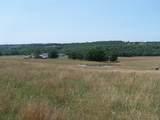 2873 Highway 137 - Photo 43
