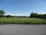 000 Kentucky Avenue - Photo 5