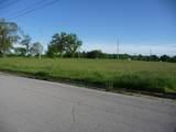 000 Kentucky Avenue - Photo 6