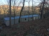 1801 Blue Ridge Drive - Photo 2