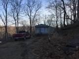 1801 Blue Ridge Drive - Photo 4
