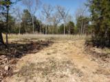 Lot 31 Eagle Bluff Estates - Photo 10