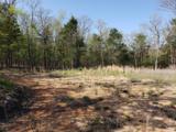 Lot 31 Eagle Bluff Estates - Photo 11