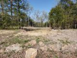 Lot 31 Eagle Bluff Estates - Photo 13