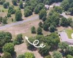 Lot 64 White Barn Lane - Photo 7