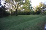 Tbd High Meadow Drive - Photo 1