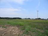 4101 Farm Road 104 - Photo 1