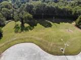 Lot 7 Fox Haven Drive - Photo 1