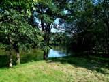 14630 676 Road - Photo 1