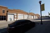 423 Olive Street - Photo 3