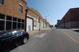 423 Olive Street - Photo 5