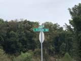726 Peach Brook Drive - Photo 1