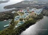 Lot 27 Bread Tray Mountain Estates - Photo 6