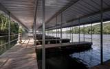 Tbd Lake Shore Drive - Photo 9