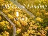 Lot 7 & 8 Mill Creek Landing - Photo 1