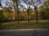 Lot 7 & 8 Mill Creek Landing - Photo 2
