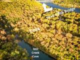 Lot 7 & 8 Mill Creek Landing - Photo 8