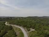 Lot 15 Turkey Trail - Photo 1