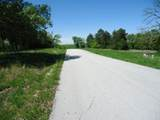 Tbd Madison Valley Lane - Photo 2