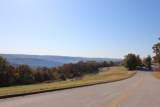 Tbd Emerald Pointe Drive - Photo 1