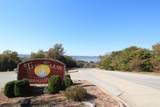 Tbd Emerald Pointe Drive - Photo 13