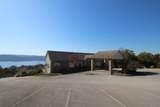 Tbd Emerald Pointe Drive - Photo 14