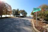 Tbd Emerald Pointe Drive - Photo 2