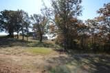 Tbd Emerald Pointe Drive - Photo 6