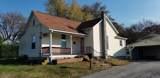 1304 North Howell - Photo 1