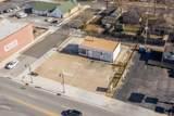 1801 Main Street - Photo 12
